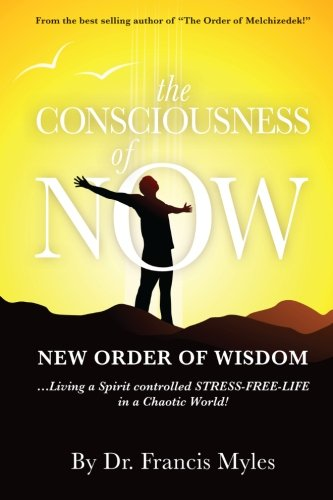 9780615947303: The Consciousness of Now: Living a Stress Free Life in a Chaotic World: 1
