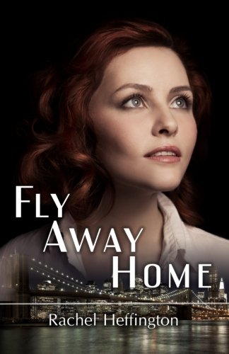9780615948010: Fly Away Home