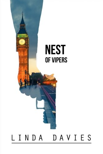 9780615951874: Nest of Vipers