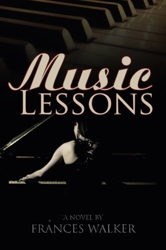 9780615954325: Music Lessons