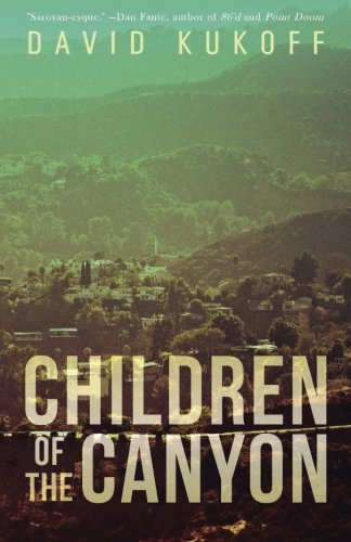 9780615961347: Children of the Canyon