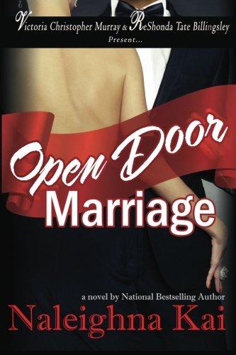 9780615961729: Open Door Marriage