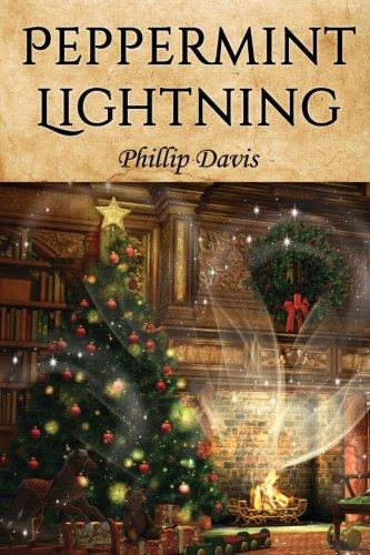 9780615973012: Peppermint Lightning