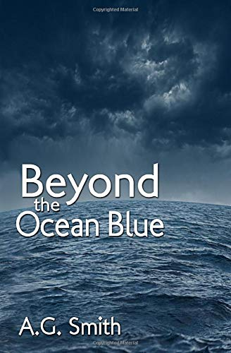 9780615973562: Beyond the Ocean Blue