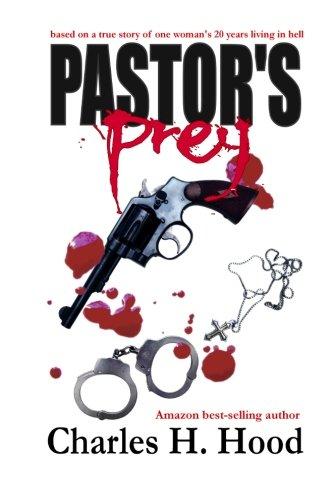9780615975559: Pastor's Prey
