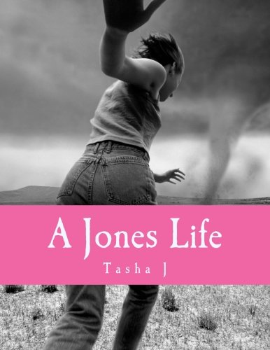 9780615976419: A Jones Life: The Real Deal