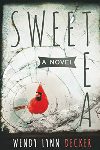 9780615979984: Sweet Tea: A Novel