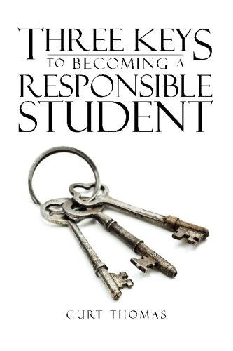 how to be a responsible student Define responsible responsible synonyms, responsible pronunciation, responsible translation, english dictionary definition of responsible adj 1 a liable to be required to give account, as of one's actions or of the discharge of a duty or trust: who is responsible while their parents are.
