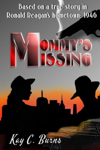 9780615985848: Mommy's Missing