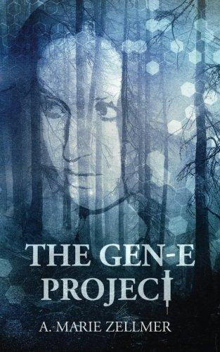 9780615986487: The Gen-E Project