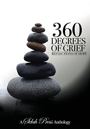 9780615987613: 360 Degrees of Grief: Reflections of Hope: 1