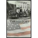 9780615989402: History of American Funeral Directing Eighth Edition