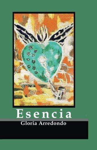 9780615989617: Esencia (Spanish Edition)