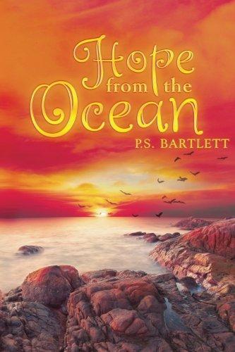 Hope from the Ocean: Bartlett, P.S.
