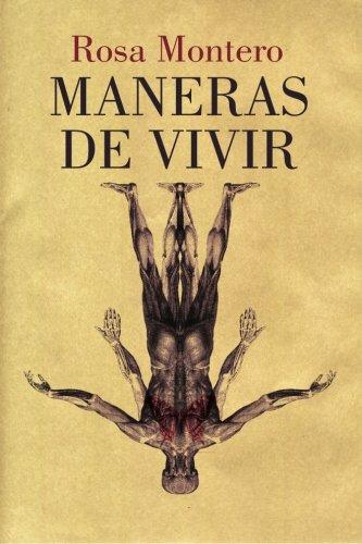 9780615989860: Maneras de vivir (Spanish Edition)