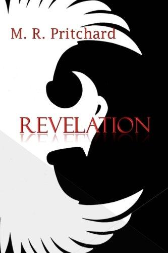 9780615990095: Revelation (The Phoenix Project) (Volume 3)