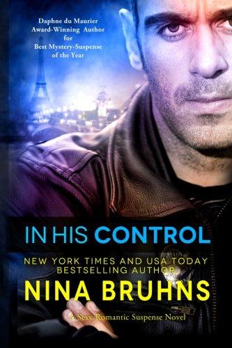 9780615991184: In His Control: romantic thriller - full length