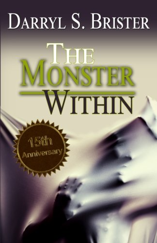 9780615995625: The Monster Within