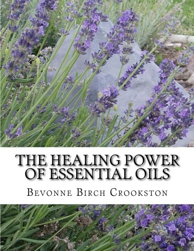 9780615995793: The Healing Power of Essential Oils: The Original Liquid Copals