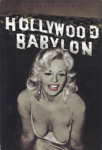 Kenneth Anger's Hollywood Babylon: Kenneth Anger