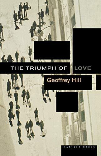 9780618001835: The Triumph of Love