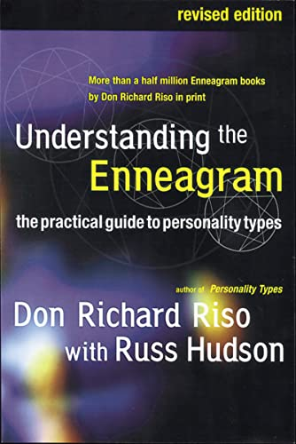 9780618004157: Understanding the Enneagram: The Practical Guide to Personality Types