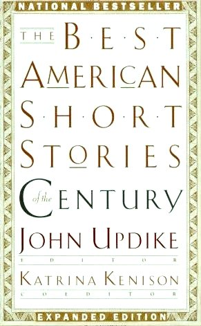 9780618005765: The Best American Short Stories of the Century
