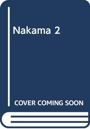 9780618027835: Audio Program 2 Cd: Part 2: Used with ...Hatasa-Nakama 2: Japanese Communication, Culture, Context