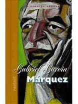 9780618048250: SPA-GABRIEL GARCA MARQUEZ -LIB (Spanish Reader)