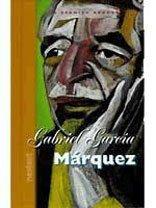 9780618048250: Nextext® Spanish: Readers Gabriel García Márquez 2001