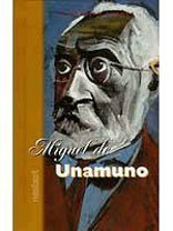 9780618048274: SPA-MIGUEL DE UNAMUNO (Spanish Reader)
