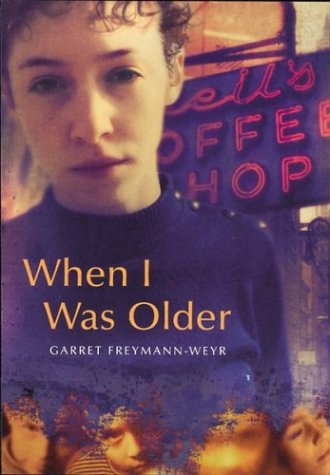 9780618055456: When I Was Older