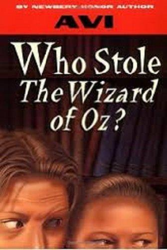 Houghton Mifflin Reading: The Nation's Choice: Theme Paperbacks, Above-Level Grade 4 Theme 4 -...