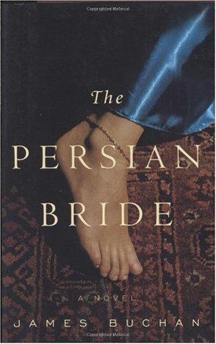 9780618067404: The Persian Bride