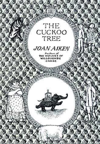 9780618070237: The Cuckoo Tree