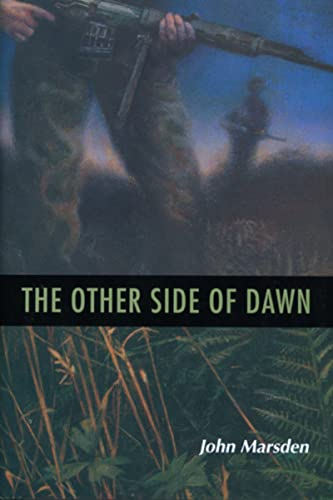 9780618070282: The Other Side of Dawn (Tomorrow Series)