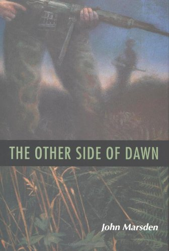 9780618070282: The Other Side of Dawn
