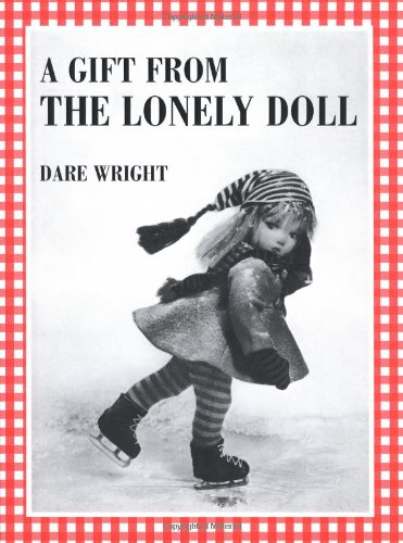 9780618071814: A Gift from the Lonely Doll