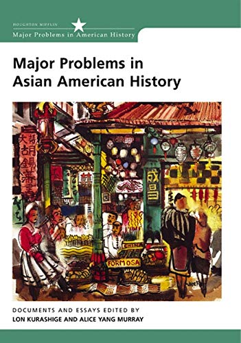 essays asian americans Looking for free asian indian americans essays with examples over 180 full length free essays, book reports, and term papers on the topic asian indian americans.
