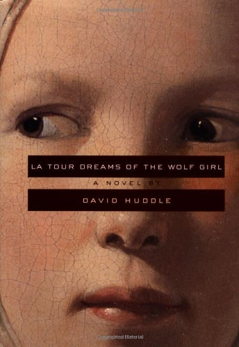 9780618081738: La Tour Dreams of the Wolf Girl