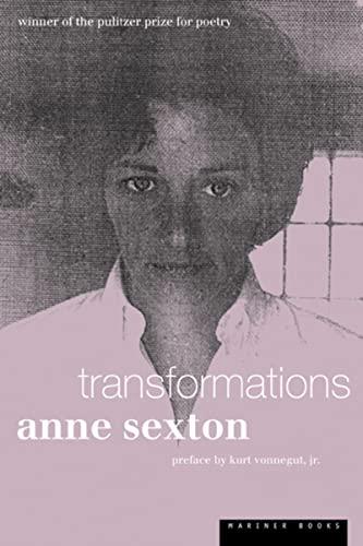 9780618083435: Transformations