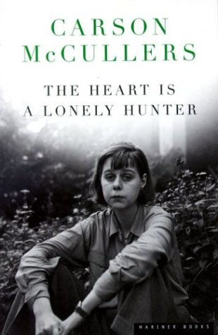 9780618084746: The Heart Is a Lonely Hunter