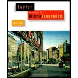 9780618101481: Principles of Macroeconomics, 3rd Edition