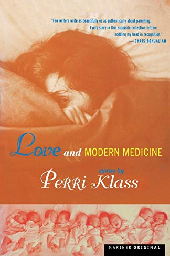 9780618109609: Love and Modern Medicine