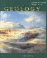 9780618118151: Geology