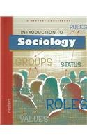 9780618118687: Introduction to Sociology
