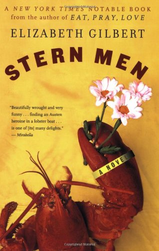 9780618127337: Stern Men