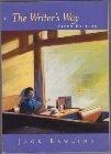 9780618133895: The Writer's Way