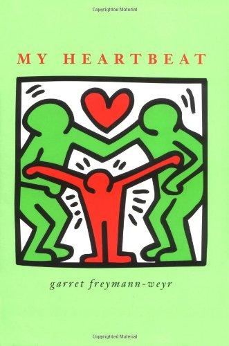 9780618141814: My Heartbeat