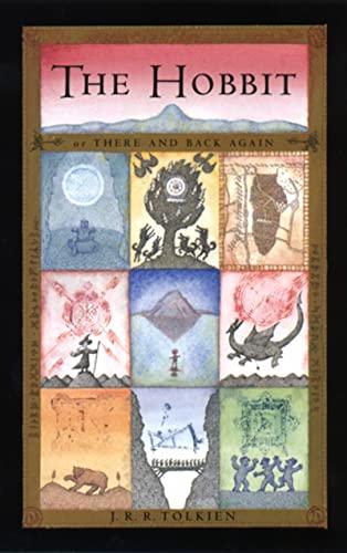 9780618150823: The Hobbit